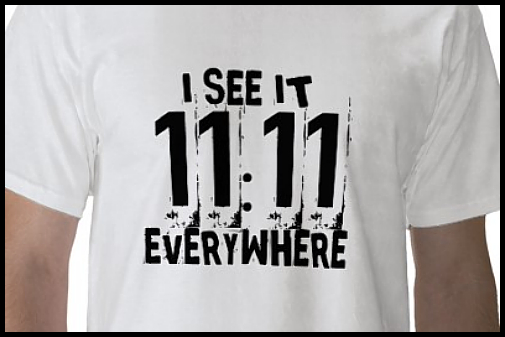 11-11_i_see_it_everywhere