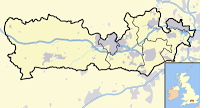 Berkshire_outline_map_with_UK