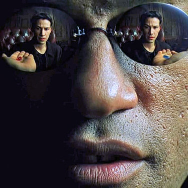 google-isnt-a-social-network--its-the-matrix